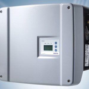 Kostal 7,0 Inverter, 6.0 kW Dk Ver