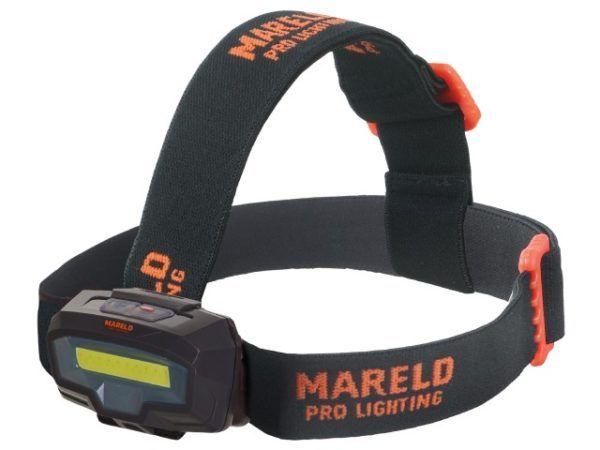 LED Pandelampe Gleam 450 Mareld