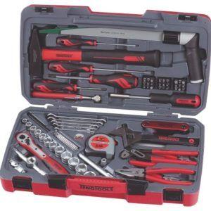 Værktøjssæt Teng Tools TM079E