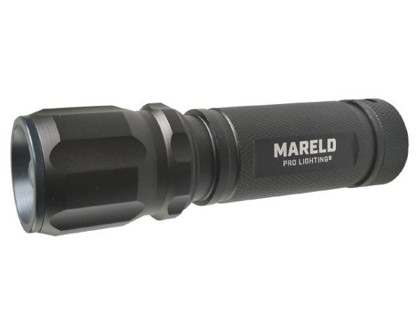 LED Stavlygte Radiate 300 Mareld
